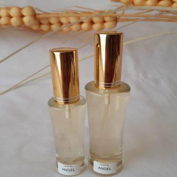 Female Fragrances