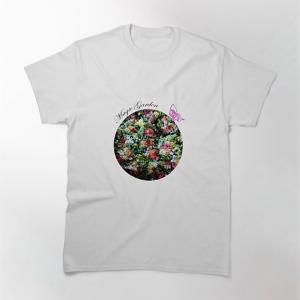 Magic Garden T-Shirt